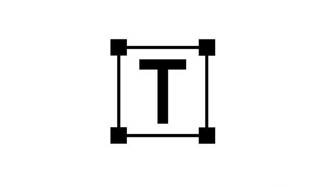 Type atau Teks